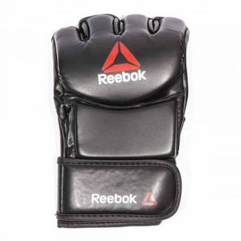 REEBOK Rukavice MMA GLOVE