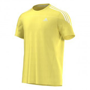 ADIDAS Polo Majica RSP SS T M