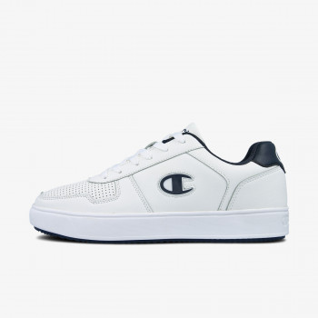 CHAMPION Patike JADE LOW PU