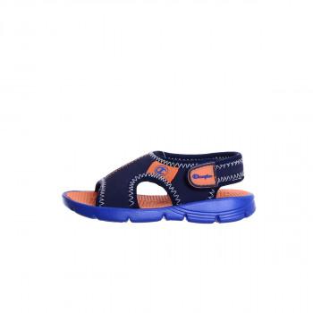CHAMPION Sandale SENTO