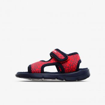 CHAMPION Sandale BEB TD / PS