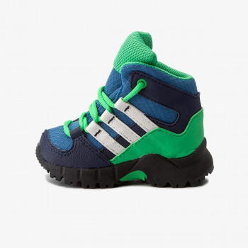 ADIDAS Cipele TERREX MID GTX I