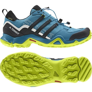 ADIDAS Patike TERREX SWIFT R GTX