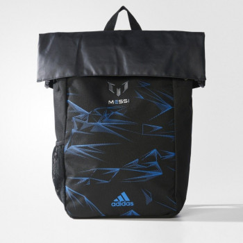 ADIDAS Torba za patike MESSI K BP