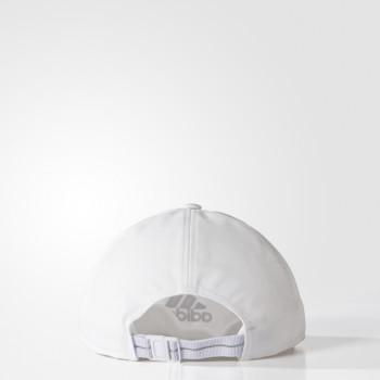 ADIDAS Kačket 5PCL CLMLT CAP