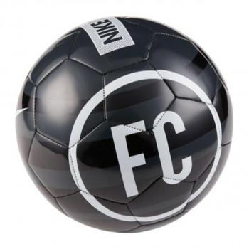 NIKE Lopta NK F.C. - HO19