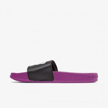 NEW BALANCE Papuče PAPUČE NEW BALANCE W 200