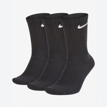 NIKE Čarape U NK EVERYDAY CUSH CREW 3PR