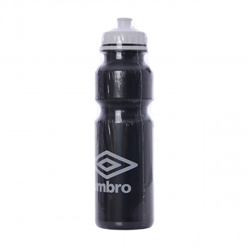UMBRO Flašica za vodu WATER BOTTLE 75CL D/L VECTRA
