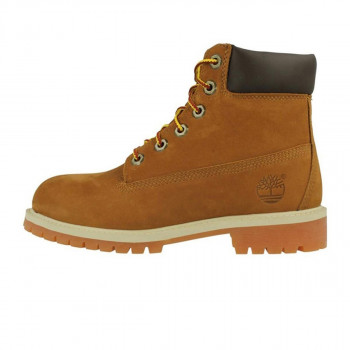 TIMBERLAND Cipele 6 IN CLASSIC BOOT FTC