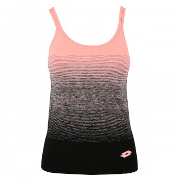 LOTTO Top majica WELL-FIT TANK SML W