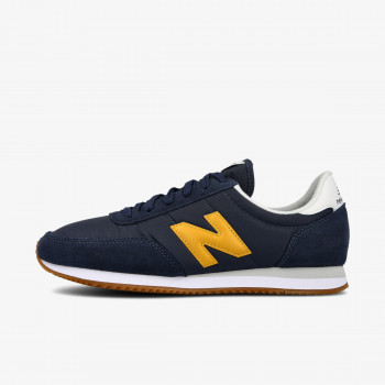 NEW BALANCE Patike PATIKE NEW BALANCE M 720
