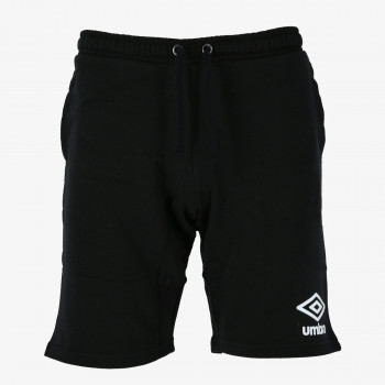 UMBRO Šorc BIG LOGO SHORTS JNR