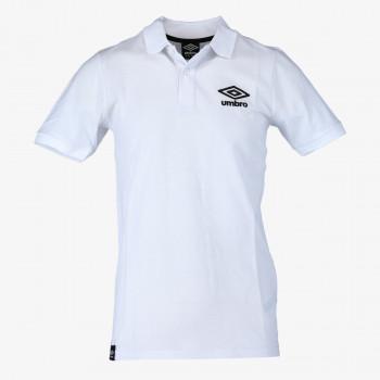 UMBRO Polo Majica BIG LOGO POLO SHIRT