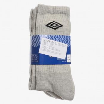 UMBRO Čarape Socket