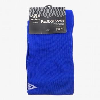 UMBRO Štucne Soccer socks