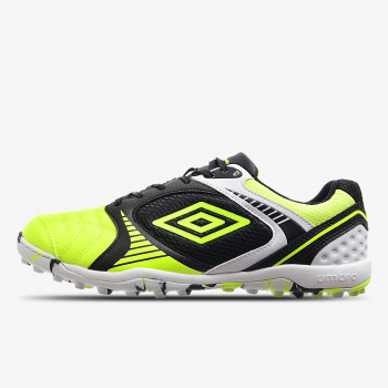 UMBRO Patike SLAYER TF