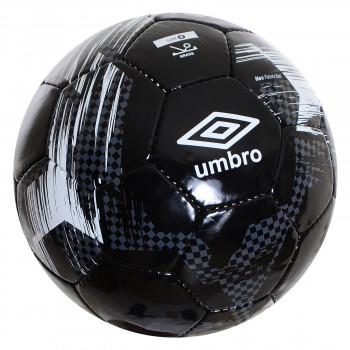 UMBRO Lopta UMBRO FIXTURE BALL