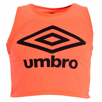 Marker TRAINING SHIRT JNR