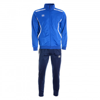 UMBRO Trenerka TEAM POLY SUIT