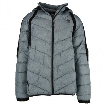 UMBRO Jakna Only FTBL jacket