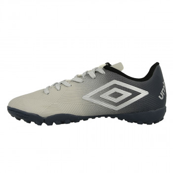 UMBRO Patike UMBRO TF X JNR