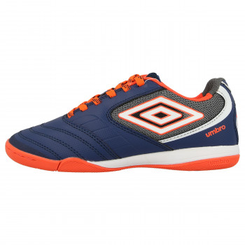 UMBRO Patike FLEXO JNR