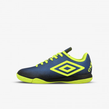 UMBRO Patike X JNR IC