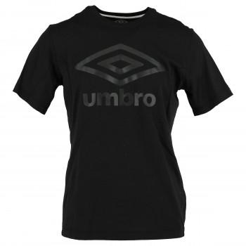 UMBRO Majica UMBRO SOLAR T-SHIRT II