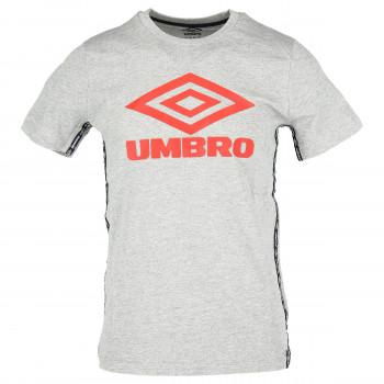 UMBRO Majica TACKLE T SHIRT