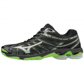 MIZUNO Patike WAVE VOLTAGE