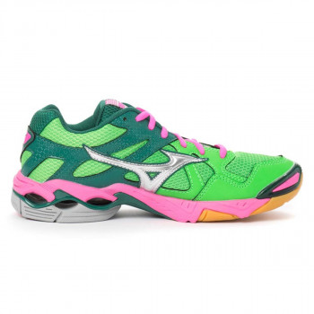 MIZUNO Patike WAVE BOLT 4