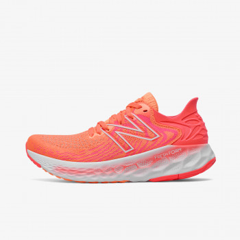 NEW BALANCE Patike NEW BALANCE W1080