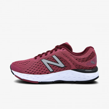 NEW BALANCE Patike PATIKE NEW BALANCE W 680