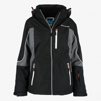WINTRO Jakna W JACKET WINTRO