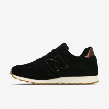 NEW BALANCE Patike PATIKE NEW BALANCE W 373