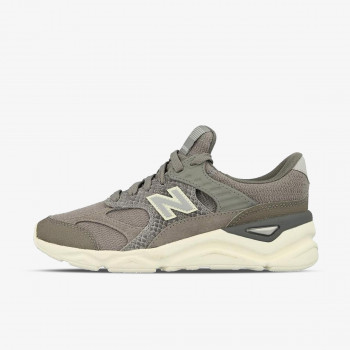 NEW BALANCE Patike PATIKE NEW BALANCE W X90