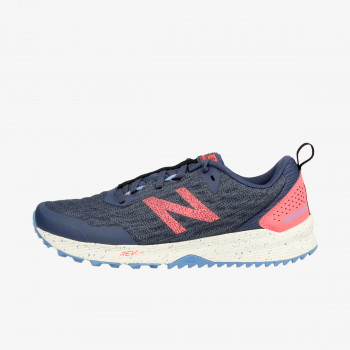 PATIKE NEW BALANCE W TRAIL