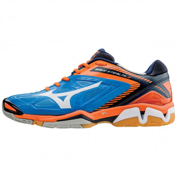 MIZUNO Patike WAVE STEALTH 3