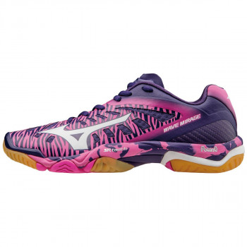 MIZUNO Patike WAVE MIRAGE