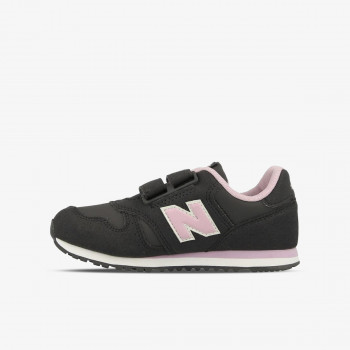 NEW BALANCE Patike PATIKE NEW BALANCE K 373