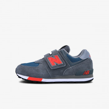NEW BALANCE Patike PATIKE NEW BALANCE K 574