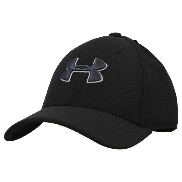 UNDER ARMOUR Kačket Boy's Blitzing 3.0 Cap