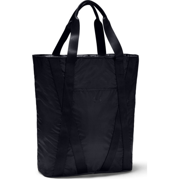 UNDER ARMOUR Torba Essentials Zip Tote