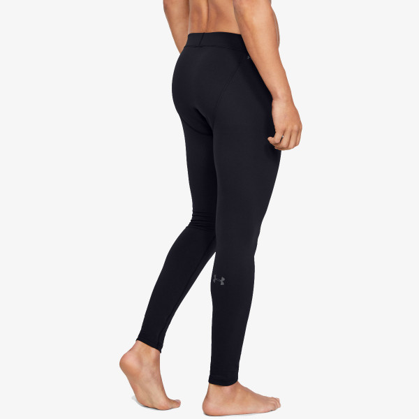 UNDER ARMOUR Helanke Packaged Base 2.0 Legging
