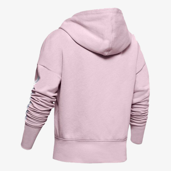 UNDER ARMOUR Dukserica SportStyle Fleece Hoody