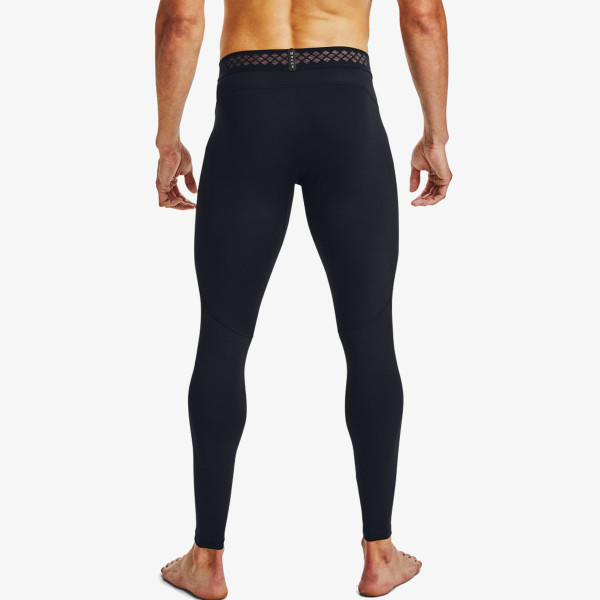UNDER ARMOUR UA Rush HG 2.0 Leggings