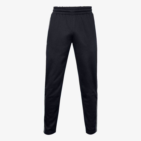 UNDER ARMOUR Donji dio trenerke UA Recover Knit Track Pant