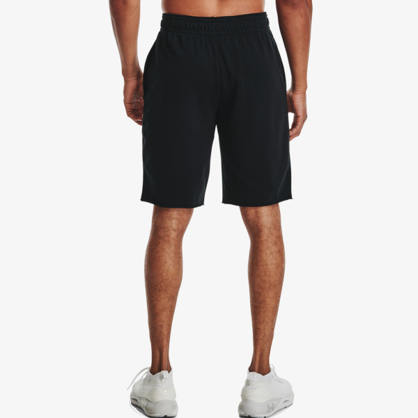 UNDER ARMOUR Šorc UA RIVAL TERRY SHORT