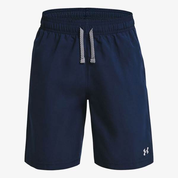 UNDER ARMOUR Šorc UA Woven Shorts